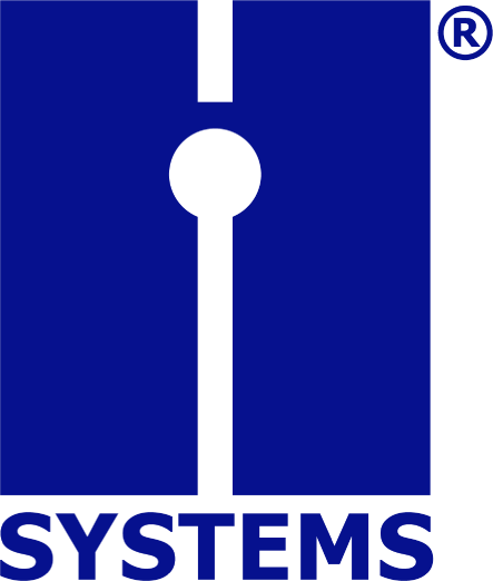 H-Systems Logo